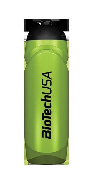 BioTech USA BioTech USA bottle