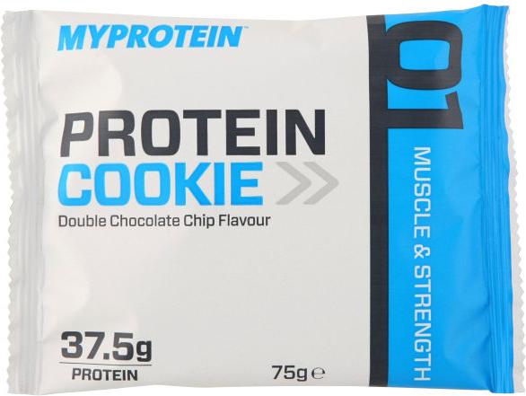 Myprotein Protein Cookie 75 gr.