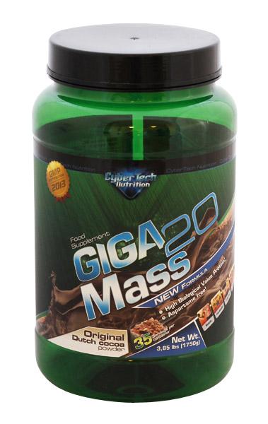 Fitoline Giga Mass 20 1,75 kg