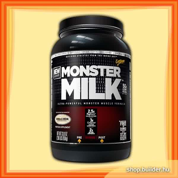 CytoSport Monster Milk 0,936 kg