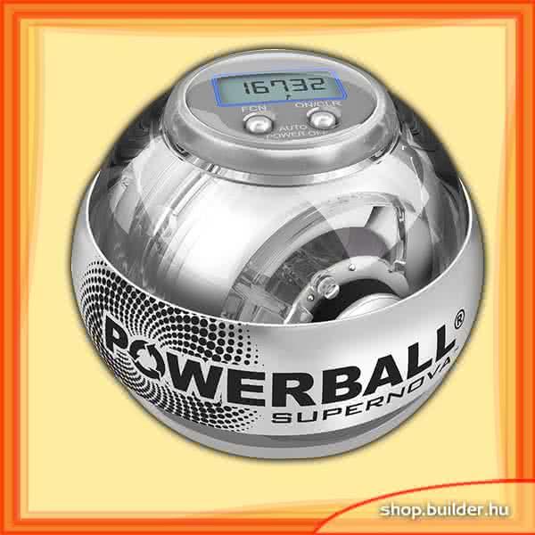 PowerBall Powerball SuperNova Pro