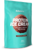 BioTech USA Protein Ice Cream (0,5 kg)