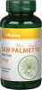 VitaKing Saw Palmetto (90 caps.)