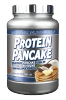 Scitec Nutrition Protein Pancake (1,036 kg)